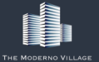 The Moderno Village